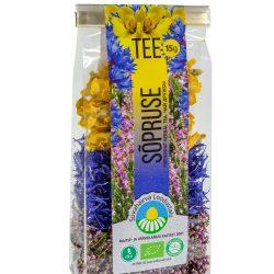 teetaimed, taimeteed, teesegud